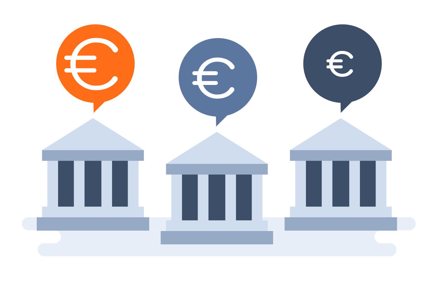 3-koly-article9-que-proposent-les-banques